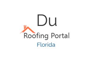 Ducksworth Roofing, Inc