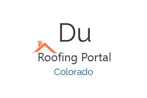 Durango Roofing