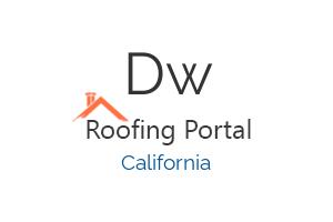 Dwayne's Roofing Bellflower