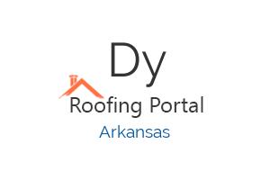 Dye Roofing
