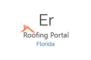 E Cornell Malone Roofing