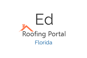 Ed Clark Roofing