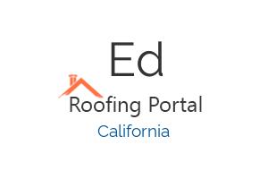 Eddie's Roofing Inc.