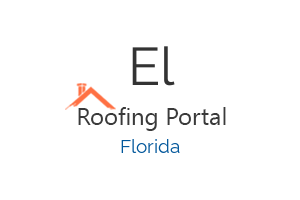 Elite Roofing Services, Inc.