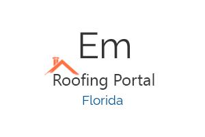 Emergency Roof Response