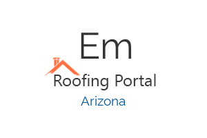 Empire Roofing & Waterproofing