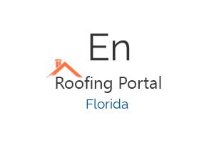 Engler Roofing