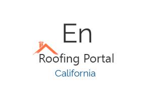 Ensoltis Green Hybrid Roofing