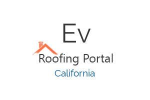 Everlast Roofing & Construction