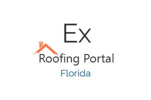 Excel Builders & Roofing