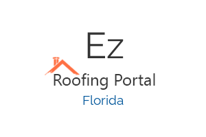 EZ Roofing of Flagler County