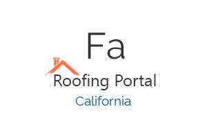 Fairweather Roofing