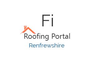 Fibreglass Roofing Scotland