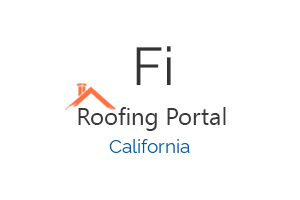 Fidelity Roof Co