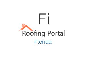 Fillingham Roofing & Sheet Mtl