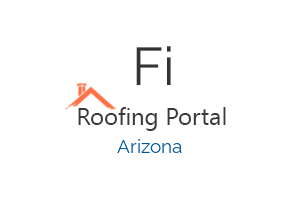 First Choice Roofing Co LLC