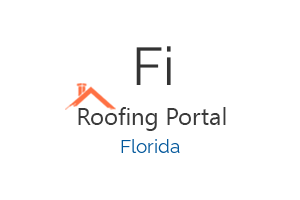 First Choice Roofing Inc