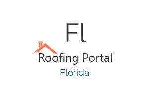 Florida Roof Masters Inc