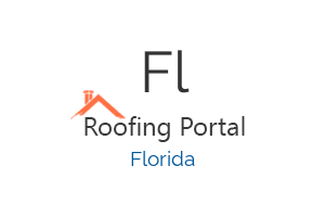 Florida Roofing of Palm Beach County, Inc