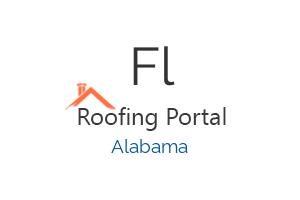 Floyd Morris Roofing