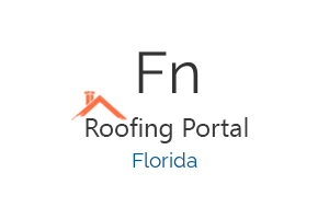 FNF Roofing