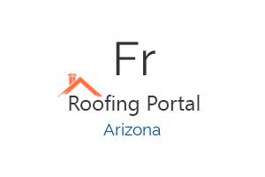 Frontline Consultants & Contracting LLC