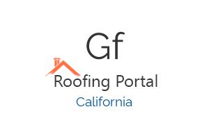 G & F Roof Supply