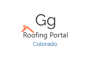 G & G Roofing Inc