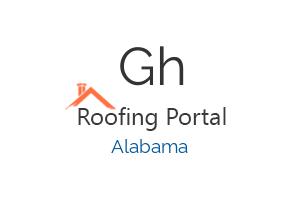 G & H Home Improvement