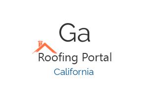 Garvey Roofing
