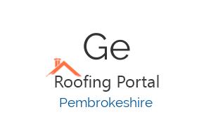 Gemini Roofing 24 Ltd