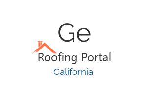 Genie Roofing