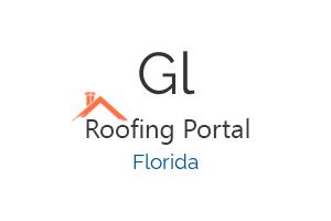 Glades Roofing LLC