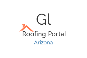 Glasscock ROOFING