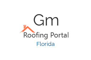 GM Roofing Systems DBA Roof Nation