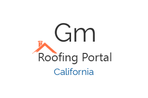 GMC Roofing & Building Paper