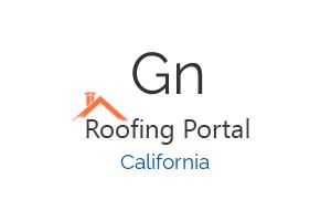 GNN Construction