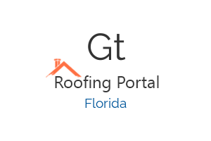 G.T.I Jacksonville Roofing Company - New Roof Repairs & Replace - Fix Leaking Roof Roofer Services
