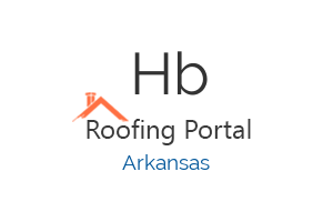 H B Green Star Roofing