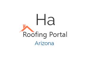 Hardacker Roofing Corporation
