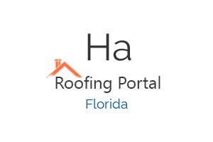 Harrell Roofing Inc