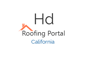 HD Roofs, Inc