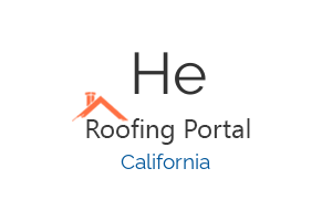 Heagerty Roofing Inc