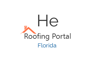Heritage Roofing and Solutions