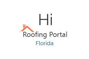 High Tower Roofing