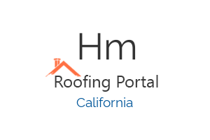 H&M ROOFING Lic.#1016567