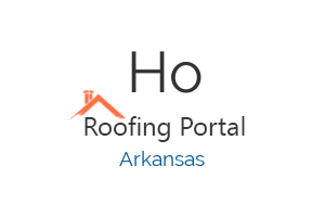 Holt's Roofing & Construction