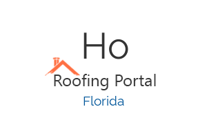 Home & Curb Appeal Roofing