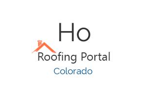 HomeGuard Roofing & Restoration