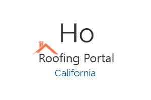 Howard Roofing Company
